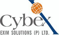 Cybex Exim Solutions Pvt Ltd