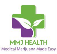 MMJ Health