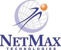 Netmax Technologies pvt ltd