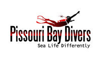 Pissouri Bay Divers
