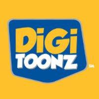 Digitoonz Media