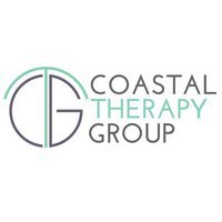 Coastal Therapy Group