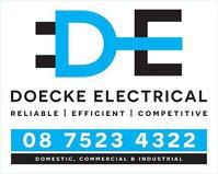 Doecke Electrical PTY LTD