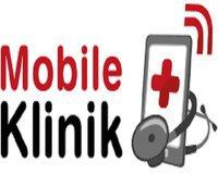 Mobile Klinik Professional Smartphone Repair - Montreal - Eaton Centre