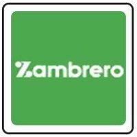 Zambrero Mount Isa