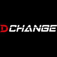 Dchange