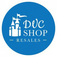 DVC Shop Resales
