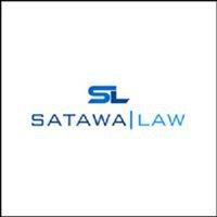 Satawa Law, PLLC