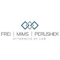 Frei, Mims and Perushek, LLP