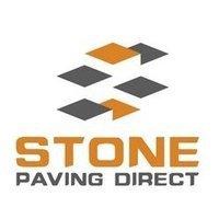 Stone Paving Direct Ltd