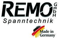 REMO GmbH