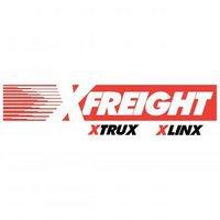 XFreight