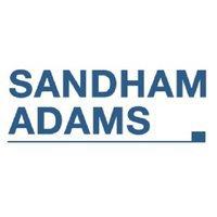 Sandham Adams
