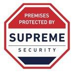 Supreme Security