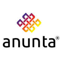Best Azure Onboarding Services in USA | AnuntaTech