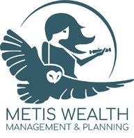 Metis Wealth Management & Planning