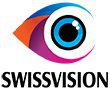 Opthalmic Products Franchise - Swissvision