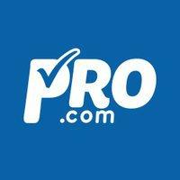 Pro.com Home Services California