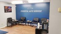 Essential Auto Service