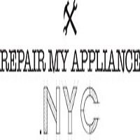 Repair My Washer Appliance