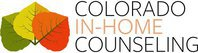 Colorado In-Home Counseling
