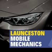 Launceston Mechanics