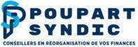 Poupart Syndic Inc - Syndic a Montréal-Nord