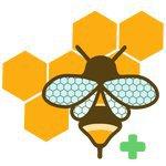 Honeybee Homecare Ltd