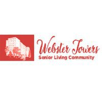 Webster Towers
