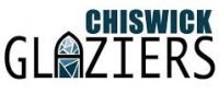 Chiswick Glaziers - Double Glazing Window Repairs