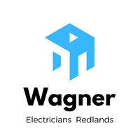 Wagner Electricians Redlands