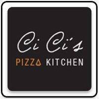 Cici's Pizza Kitchen
