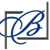 Burrow & Associates, LLC - Gainesville, GA