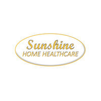 Sunshine Home Healthcare