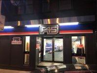 F45 New Toronto