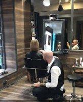Pascal B. Hair Studio