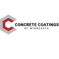 Concrete Coatings of Minnesota