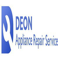 Deon Appliance Repair Service