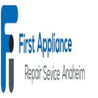 First Appliance Repair Service Anaheim