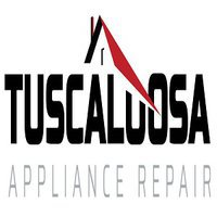 Tuscaloosa Appliance Repair