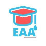Education Agent Australia Services