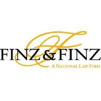 Finz & Finz, P.C.