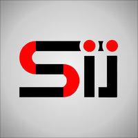 SIJ Software Solutions
