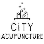 City Acupuncture Fulton Street