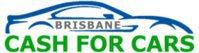 Brisbane Cash For Cars