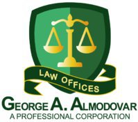 George Almodovar Law Offices