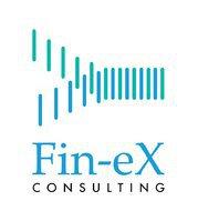 Fin-eX Consulting