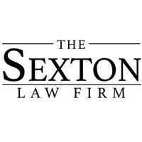 Sexton Law, Injury Attorneys