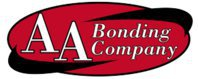 AA Bonding Company