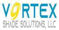 Vortex Shade Solutions, LLC